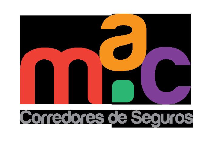 Mac Seguros